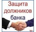 Thumb_big_1730