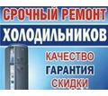 Thumb_big_2603566325
