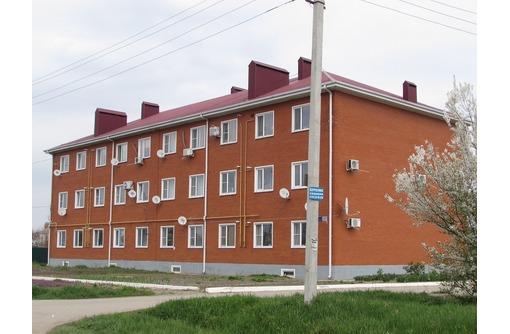 3-комнатная квартира в ст. Полтавской, фото — «Реклама Краснодара»