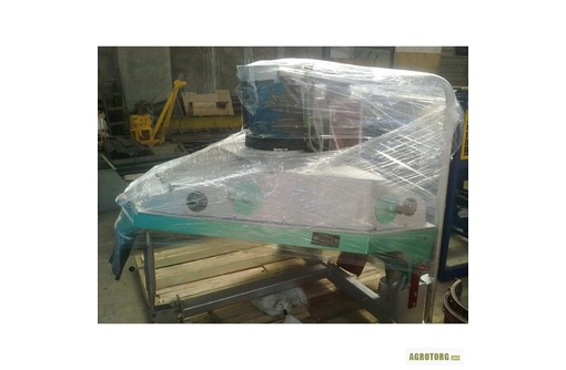 Продам камнеотборник Р3-БКТ-100 и комплектующие, фото — «Реклама Армавира»