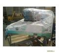 Продам камнеотборник Р3-БКТ-100 и комплектующие - Продажа в Армавире