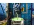 Продажа технологии производства (рецептуры) краска,грунтовка, фото — «Реклама Краснодара»