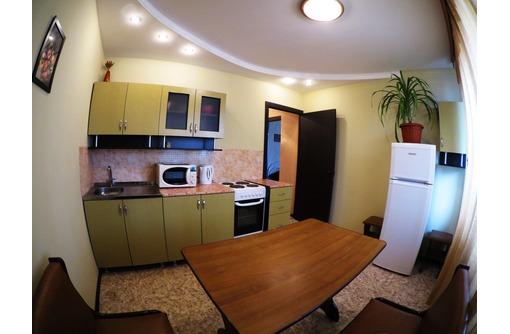 Уютная квартира рядом с центром, все удобства., фото — «Реклама Краснодара»