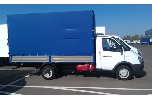 Вывезти мусор в Краснодаре.Вывоз бытового мусора 8-900-265-36-37 .Вывоз мусора не дорого., фото — «Реклама Краснодара»
