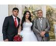 Армянская свадьба, армянский тамада, фото — «Реклама Армавира»