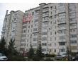 2-к. квартира 67 кв.м в Лоо, фото — «Реклама Сочи»