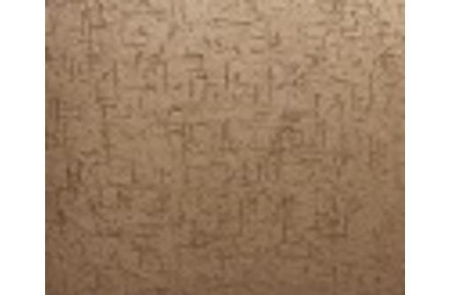"Декоративное покрытие с наполнителем ""короед"" Corteccia Decorazza., фото — «Реклама Краснодара»"