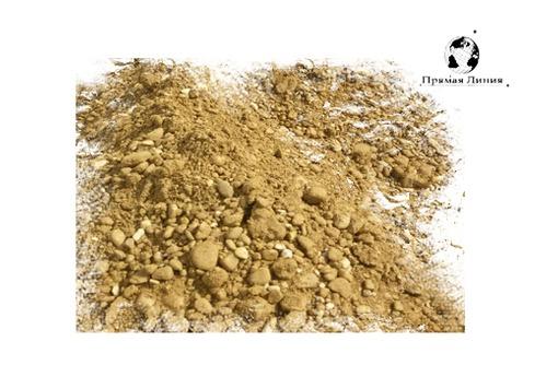 ПГС, ГПС, ЩПС песчано-гравийная, щебеночно-песчаная смеси, известняковый щебень, гравийный щебень, фото — «Реклама Краснодара»