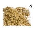 ПГС, ГПС, ЩПС песчано-гравийная, щебеночно-песчаная смеси, известняковый щебень, гравийный щебень - Сыпучие материалы в Кубани