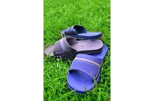 Обувь SAHAB в Краснодаре оптом, фото — «Реклама Краснодара»