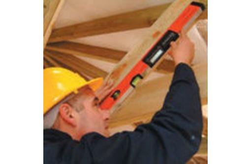 Независимая экспертиза качества строительства., фото — «Реклама Анапы»