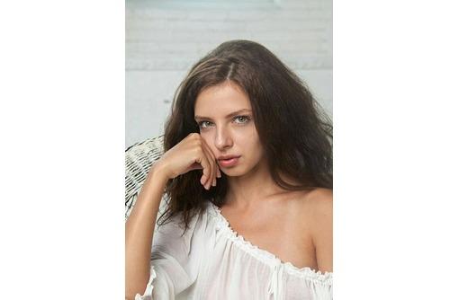 Алеся 24, встречусь с русским мужчиной для отдыха, фото — «Реклама Сочи»