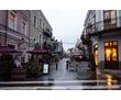 Один тур - два праздника: Тбилисоба и Ртвели, с 5 по 8 октября, фото — «Реклама Краснодара»