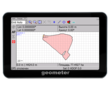 ГеоМетр S5 new - Приборы для точного измерения площади полей, фото — «Реклама Краснодара»