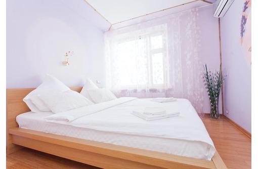 Современая квартира в центе Сочи, фото — «Реклама Сочи»