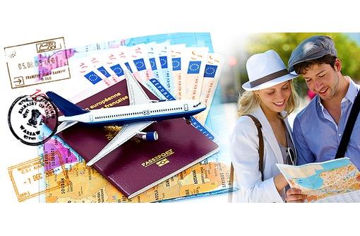Перевод документов  на немецкий язык, фото — «Реклама Краснодара»