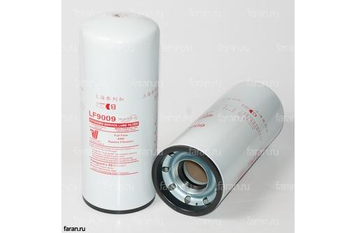 фильтр топливный higer 6928, фото — «Реклама Кропоткина»