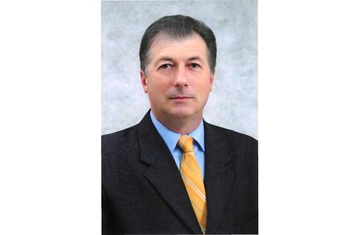 Опытный адвокат, развод суд, фото — «Реклама Краснодара»