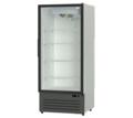 Шкаф морозильный со стеклянной дверью 500л - Оборудование для HoReCa в Краснодаре