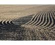 Продам земельный участок  210 Га, фото — «Реклама Белореченска»