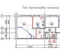 Оформление перепланировки - Проектные работы, геодезия в Сочи