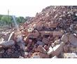 Здравствуйте профессионально выполним снос и демонтаж зданий и сооружений ., фото — «Реклама Славянска-на-Кубани»