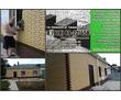 Строительство домов , каттеджей из Деревобетонных Панелей ,Арболит, фото — «Реклама Краснодара»