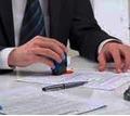 Узаконить перепланировку квартиры - Юридические услуги в Сочи