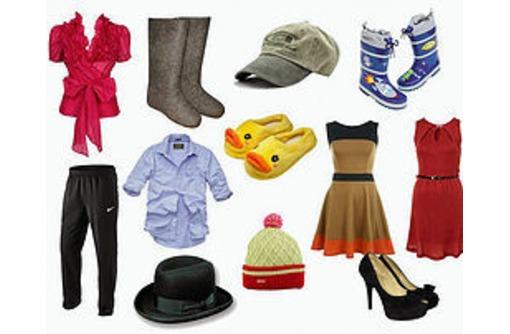 Независимая судебная товароведческая экспертиза одежды: куртки, пальто, шубы, костюма, юбки, фото — «Реклама Краснодара»