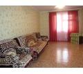 Сдаю 2-комнатную квартиру - Аренда квартир в Краснодаре