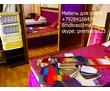 Мебель для гостиниц. Кровати Сомье, Бокс Спринг цена, фото. Размеры любые. Производство в Краснодаре, фото — «Реклама Сочи»