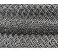 Сетка рабица оцинкованная Апшеронск - Металл, металлоизделия в Апшеронске