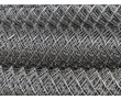 Рулонная сварная сетка Апшеронск, фото — «Реклама Апшеронска»