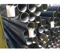 Трубы профильные Апшеронск - Металл, металлоизделия в Апшеронске