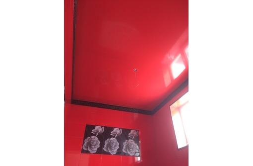 НАТЯЖНЫЕ ПОТОЛКИ В КУРГАНИНСКЕ ОТ производителя, фото — «Реклама Курганинска»