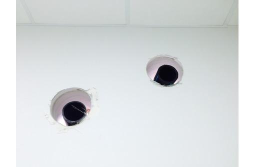 Санация трубопроводов диаметром до 110 мм, фото — «Реклама Краснодара»