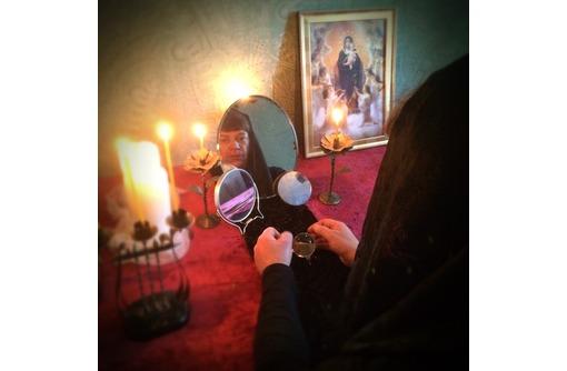 Приворот, Возврат любимых, Гадание, Целительство, Обучение, талисман-Маг!, фото — «Реклама Усть-Лабинска»