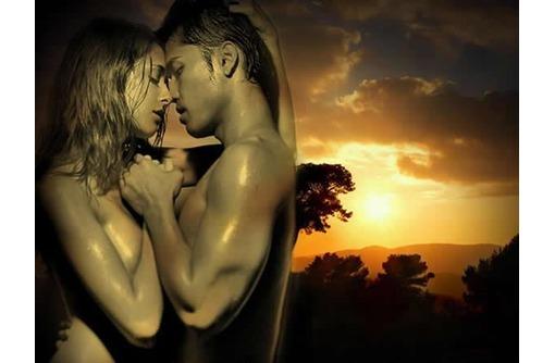 в привороте нет равных результат сразу,гадаю.секс привязка, фото — «Реклама Краснодара»