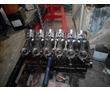Диагностика  и ремонт двигателей CUMMINS, фото — «Реклама Гулькевичей»