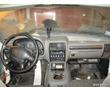 ГАЗ-31105, 3110, 31029, 2410 по з\ч, фото — «Реклама Новороссийска»