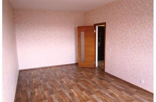 Студия ГМР 30м под ключ от инвестора без %, фото — «Реклама Краснодара»