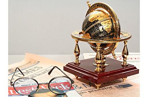 Перевод документов срочно за 2 часа, фото — «Реклама Краснодара»