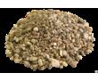 ГПС Гравийно песчаная смесь самосвалами Тонар Камаз так же щебень песок отсев гравий, фото — «Реклама Краснодара»