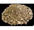 ГПС Гравийно песчаная смесь самосвалами Тонар Камаз так же щебень песок отсев гравий - Стройматериалы в Краснодаре