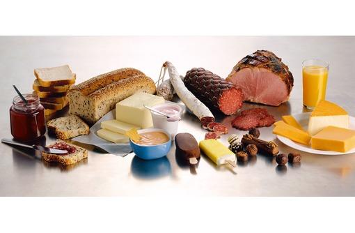Перевод текстов в пищевой промышленности с/на иностранные языки, фото — «Реклама Новокубанска»