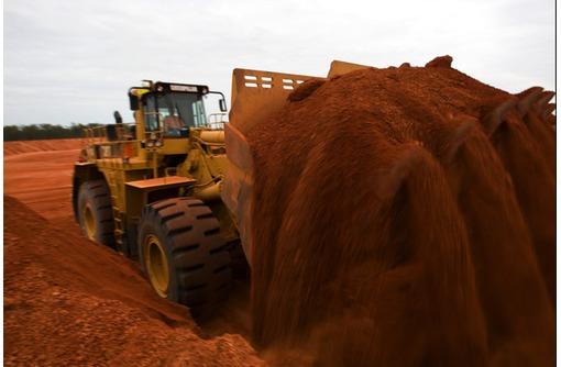 Песок строительный: речной, карьерный, мытый Доставка от 10 кубов, фото — «Реклама Краснодара»