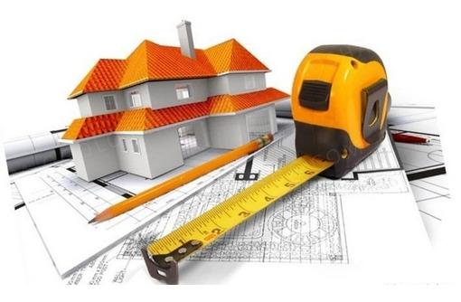 Производим качественные ремонтные, строительные работы, фото — «Реклама Тимашевска»