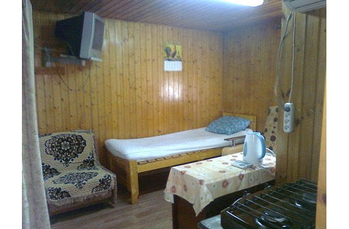 Сочи,центр.р-он,в частном доме,сдаётся койко-место в комнате на 2 чел.,женщины., фото — «Реклама Сочи»