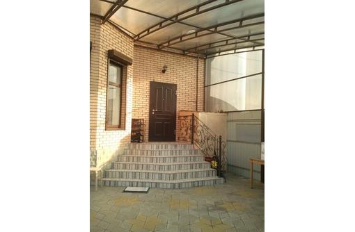 Продам частный дом,2008 г.постройки, фото — «Реклама Краснодара»