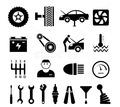 Thumb_big_stock-vector-home-repair-and-tools-icons-196015925